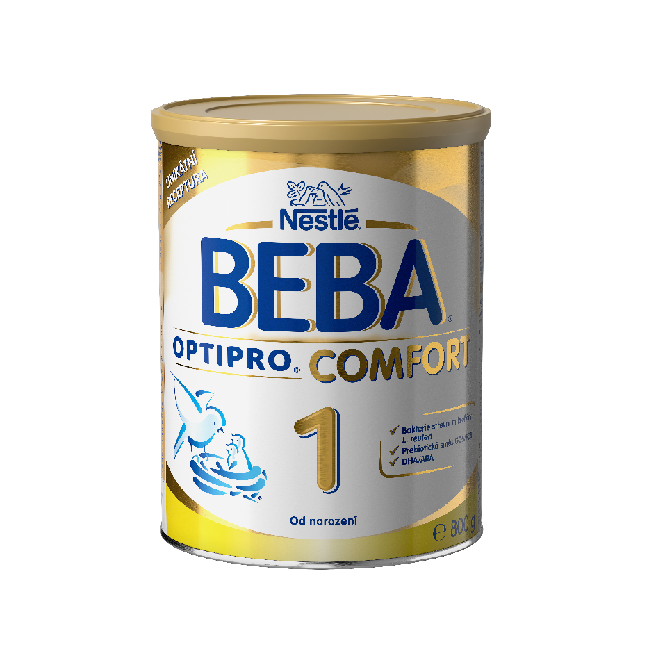 beba-optipro-comfort-original
